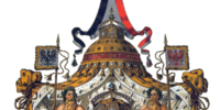 German Empire (American Union)