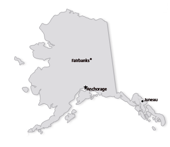 File:FREE sTATE OF aLASKA.png