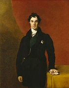 File:George Hamilton-Gordon, 4th Earl of Aberdeen Conservative 1852-1858.jpg