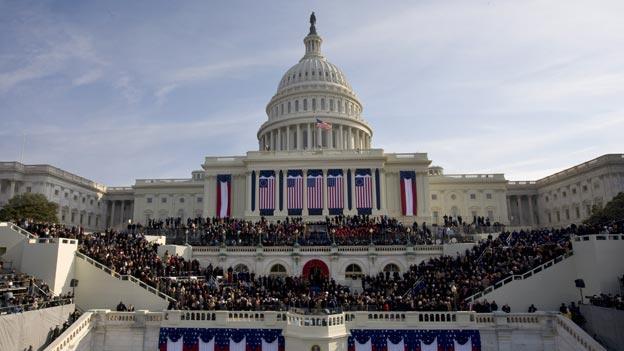 File:Inauguration-01-20-2009.jpg
