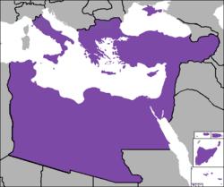 Roman Empire, 2010 (PM3).png