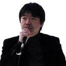 Tōru Hashimoto