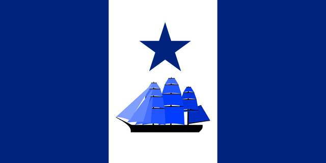 File:CurrentGeorgeIslandFlag.png