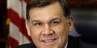 Mel Martinez (President Delay)