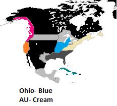 File:AU/Ohio.png