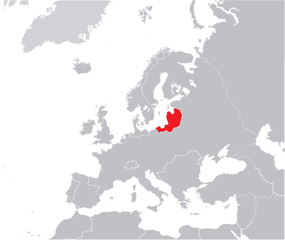 File:East Prussia Single NW.png