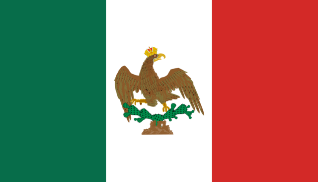 File:Flag of Mexico 1821 to 1823.png
