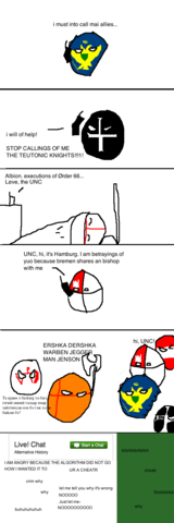 File:Karelian War Comic 3.png