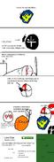 Karelian War Comic 3