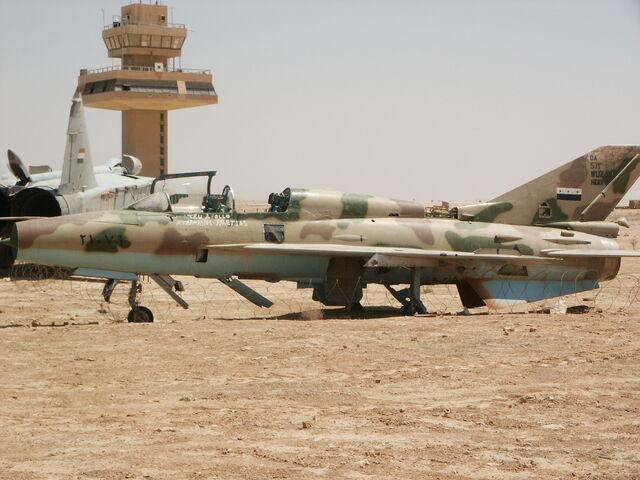 File:MiG-21bis.jpg