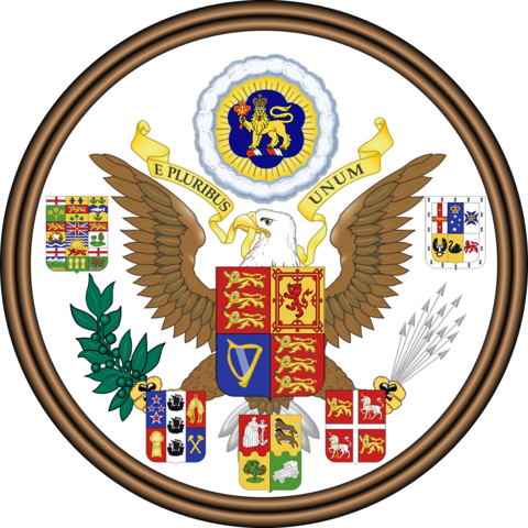 File:Seal Third Empire (The3rdIm).png