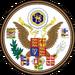 Seal Third Empire (The3rdIm)