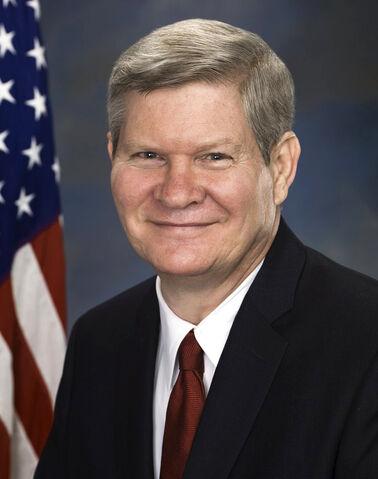 File:Tim Johnson official portrait, 2009.jpg