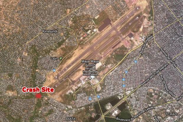 File:Brazzaville-plane-crash-630-620x413.jpg