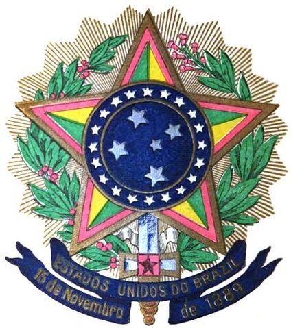 File:Coat of arms of the United States of Brazil.jpg