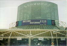 File:E3 1995.jpg