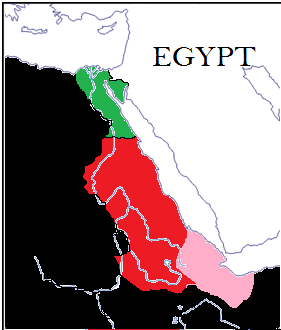 File:Egypt Map 1.png