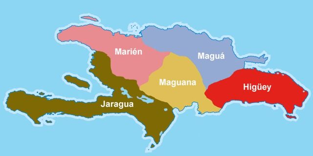 File:Haití.jpg