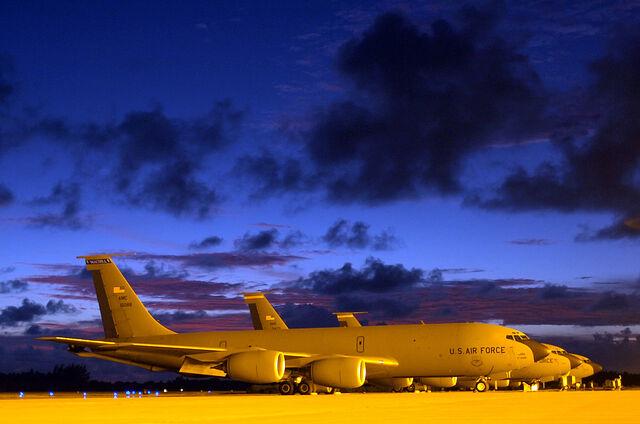 File:KC135s Afghanistan.jpg