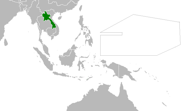 File:Location of Laos (Myomi Republic).png