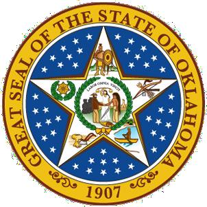 File:Oklahomastateseal.png