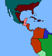 Proposed Division 1