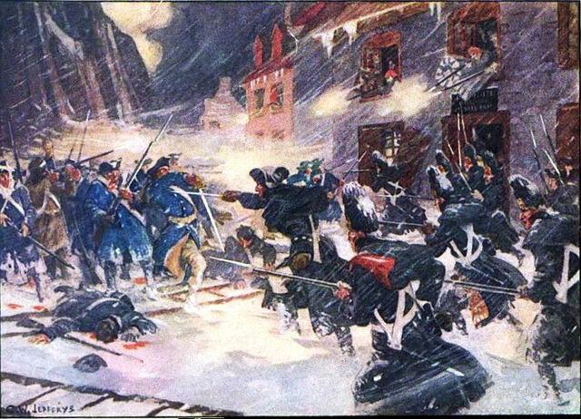 File:Quebec Uprising (Their British America).jpg
