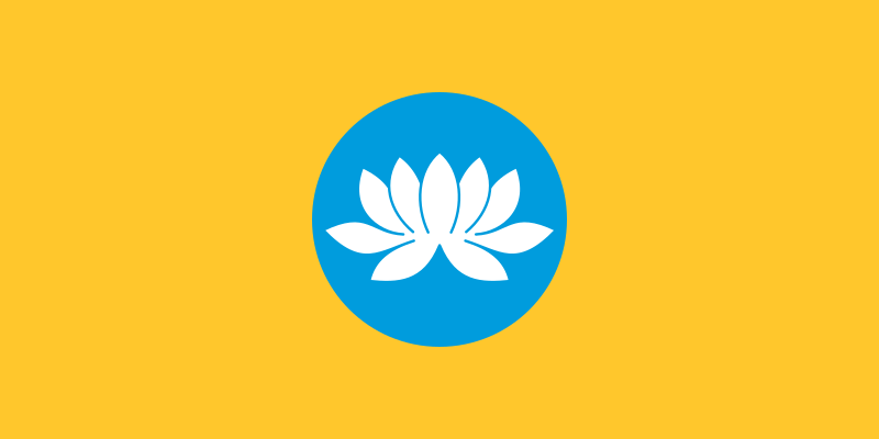 File:600px-Flag of Kalmykiaq.png