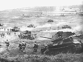 Battle-of-kursk wa45