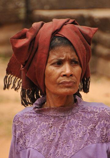 Cambodians 26