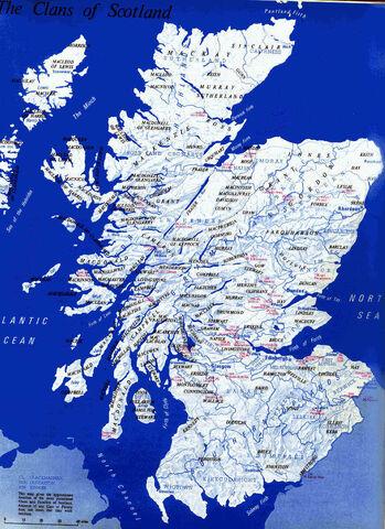 File:Clan map.jpg