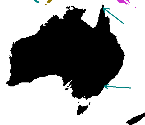 File:Orissan colonies in Australis (PMII).png