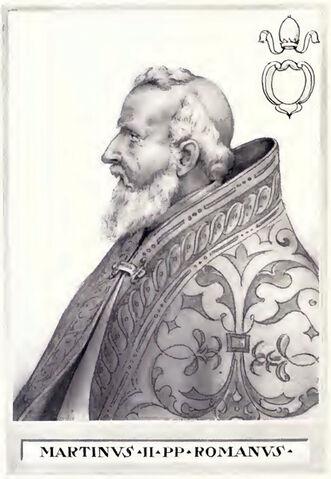 File:Pope Marinus I.jpg