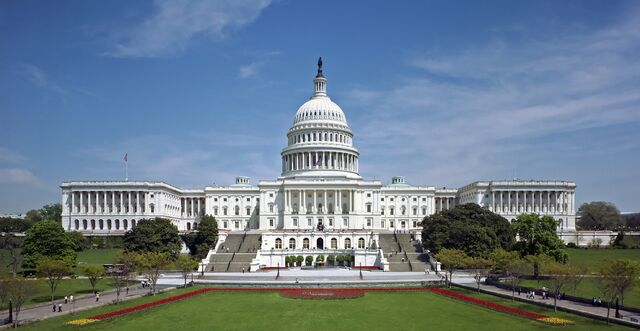 File:United States Capitol west front edit2.jpg