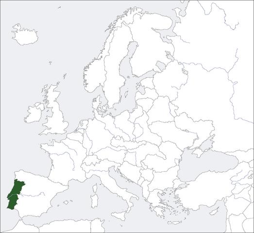 File:CV Portugal 1945-1990.png
