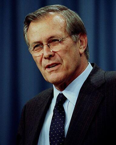 File:DonaldHenry Rumsfeld(1989-1997).jpg