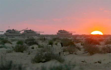 File:Tanks-in-desert.jpg