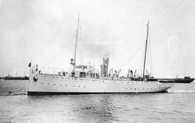 File:USS Tampa.jpg