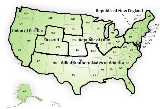 File:Usa-map.jpg