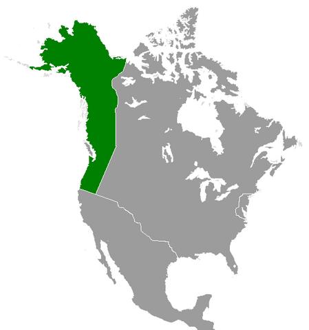 File:Alaska (Great Poland).png