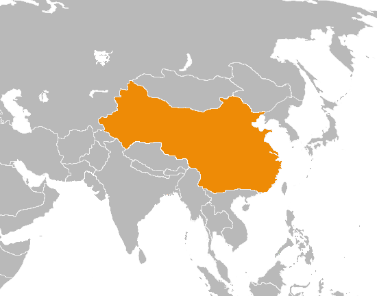 File:China 1997 (Alternity).png