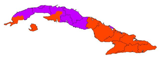 File:Cuba Conquest Boldream.png