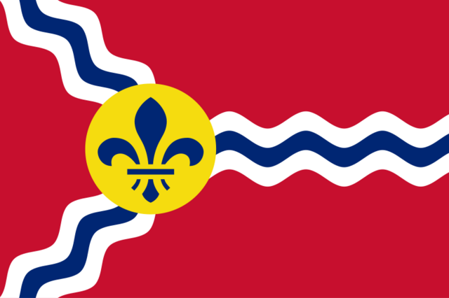 File:Flag 12.png