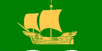 Sudervik Fylk (The Kalmar Union)