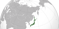 Japan (Down a Different Path)