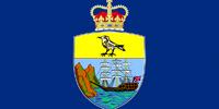 Kingdom of Saint Helena (Napoleon's Australian Victory)