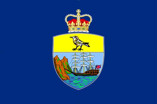 File:NAV Flag of Saint Helena.png