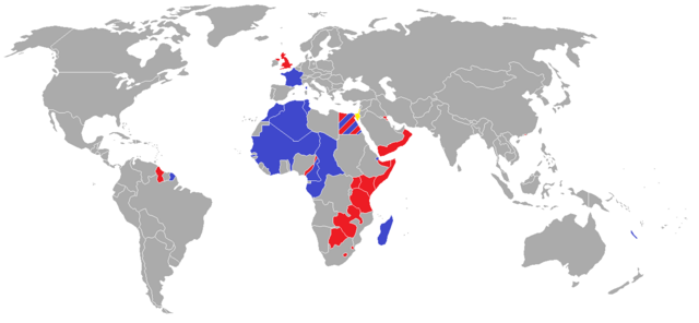 File:Tripartite Powers (1957).png
