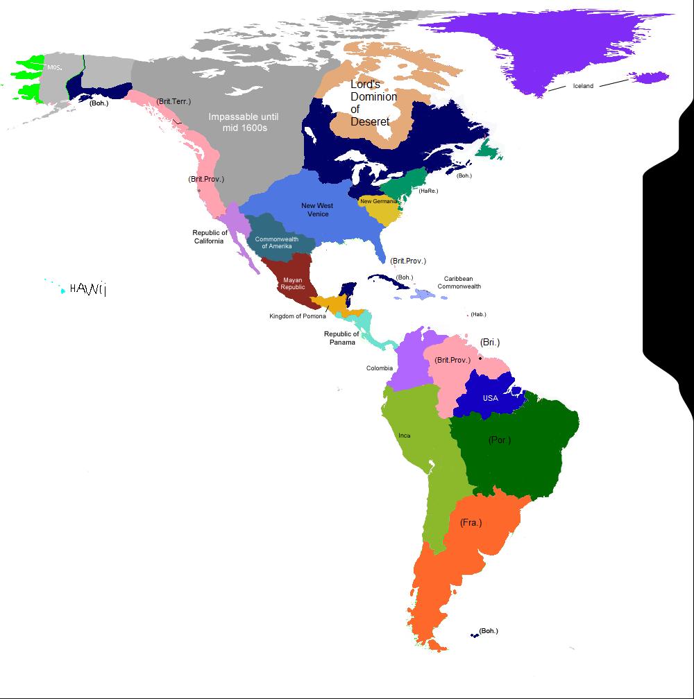 1644americas