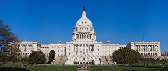 File:800px-Capitol Building Full View.jpg